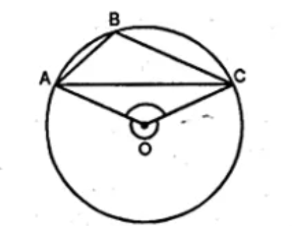ML Aggarwal Solutions for Class 10 Chapter 15 - Image 57