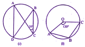 ML Aggarwal Solutions for Class 10 Chapter 15 - Image 6