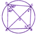 ML Aggarwal Solutions for Class 10 Chapter 15 - Image 8