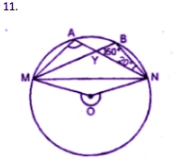 ML Aggarwal Solutions for Class 10 Chapter 15 - Image 9