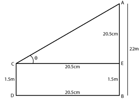ML Aggarwal Solutions for Class 10 Chapter 20 Image 13