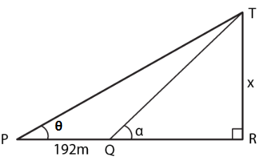ML Aggarwal Solutions for Class 10 Chapter 20 Image 21