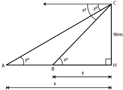 ML Aggarwal Solutions for Class 10 Chapter 20 Image 23