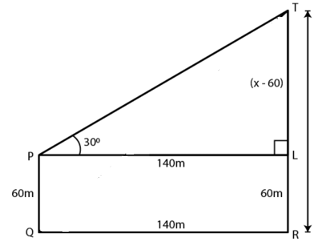 ML Aggarwal Solutions for Class 10 Chapter 20 Image 25