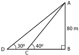 ML Aggarwal Solutions for Class 10 Chapter 20 Image 26