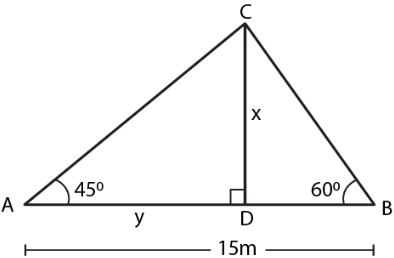 ML Aggarwal Solutions for Class 10 Chapter 20 Image 27