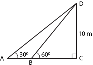 ML Aggarwal Solutions for Class 10 Chapter 20 Image 28