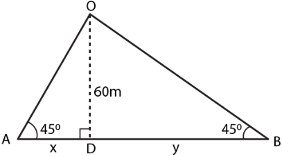 ML Aggarwal Solutions for Class 10 Chapter 20 Image 29