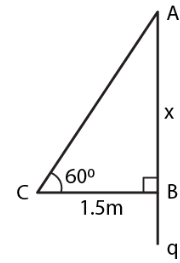 ML Aggarwal Solutions for Class 10 Chapter 20 Image 3