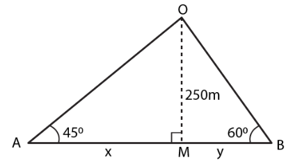 ML Aggarwal Solutions for Class 10 Chapter 20 Image 30