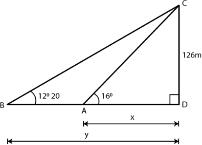 ML Aggarwal Solutions for Class 10 Chapter 20 Image 31