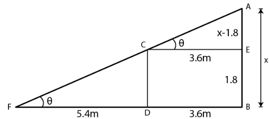 ML Aggarwal Solutions for Class 10 Chapter 20 Image 33
