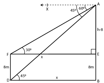 ML Aggarwal Solutions for Class 10 Chapter 20 Image 34