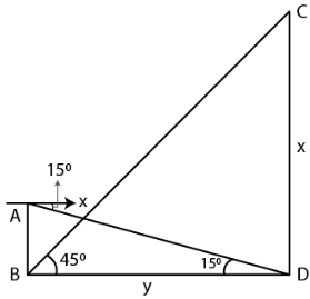 ML Aggarwal Solutions for Class 10 Chapter 20 Image 37