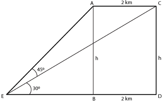 ML Aggarwal Solutions for Class 10 Chapter 20 Image 41