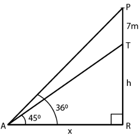 ML Aggarwal Solutions for Class 10 Chapter 20 Image 44