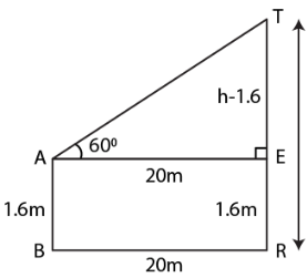 ML Aggarwal Solutions for Class 10 Chapter 20 Image 45