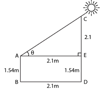 ML Aggarwal Solutions for Class 10 Chapter 20 Image 46