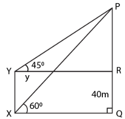 ML Aggarwal Solutions for Class 10 Chapter 20 Image 48