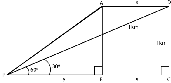 ML Aggarwal Solutions for Class 10 Chapter 20 Image 49