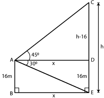 ML Aggarwal Solutions for Class 10 Chapter 20 Image 50