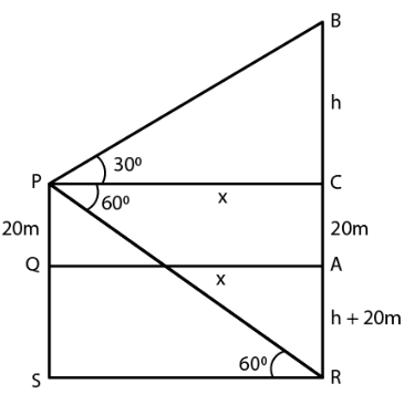 ML Aggarwal Solutions for Class 10 Chapter 20 Image 52