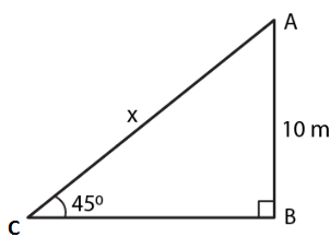 ML Aggarwal Solutions for Class 10 Chapter 20 Image 9
