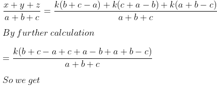 ML Aggarwal Solutions for Class 10 Chapter 7 Image 127
