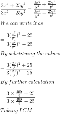 ML Aggarwal Solutions for Class 10 Chapter 7 Image 134