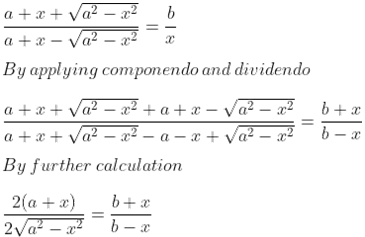 ML Aggarwal Solutions for Class 10 Chapter 7 Image 143
