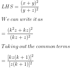 ML Aggarwal Solutions for Class 10 Chapter 7 Image 25