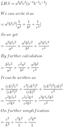 ML Aggarwal Solutions for Class 10 Chapter 7 Image 38