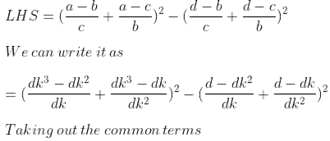 ML Aggarwal Solutions for Class 10 Chapter 7 Image 46