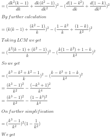 ML Aggarwal Solutions for Class 10 Chapter 7 Image 47