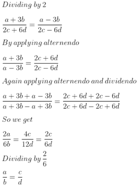 ML Aggarwal Solutions for Class 10 Chapter 7 Image 58