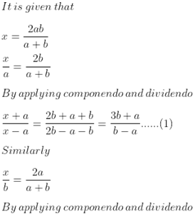ML Aggarwal Solutions for Class 10 Chapter 7 Image 60