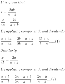 ML Aggarwal Solutions for Class 10 Chapter 7 Image 63