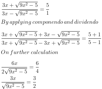 ML Aggarwal Solutions for Class 10 Chapter 7 Image 86