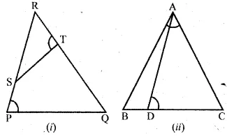 ML Aggarwal Solutions for Class 10 Maths Chapter 13 Similarity Image 9
