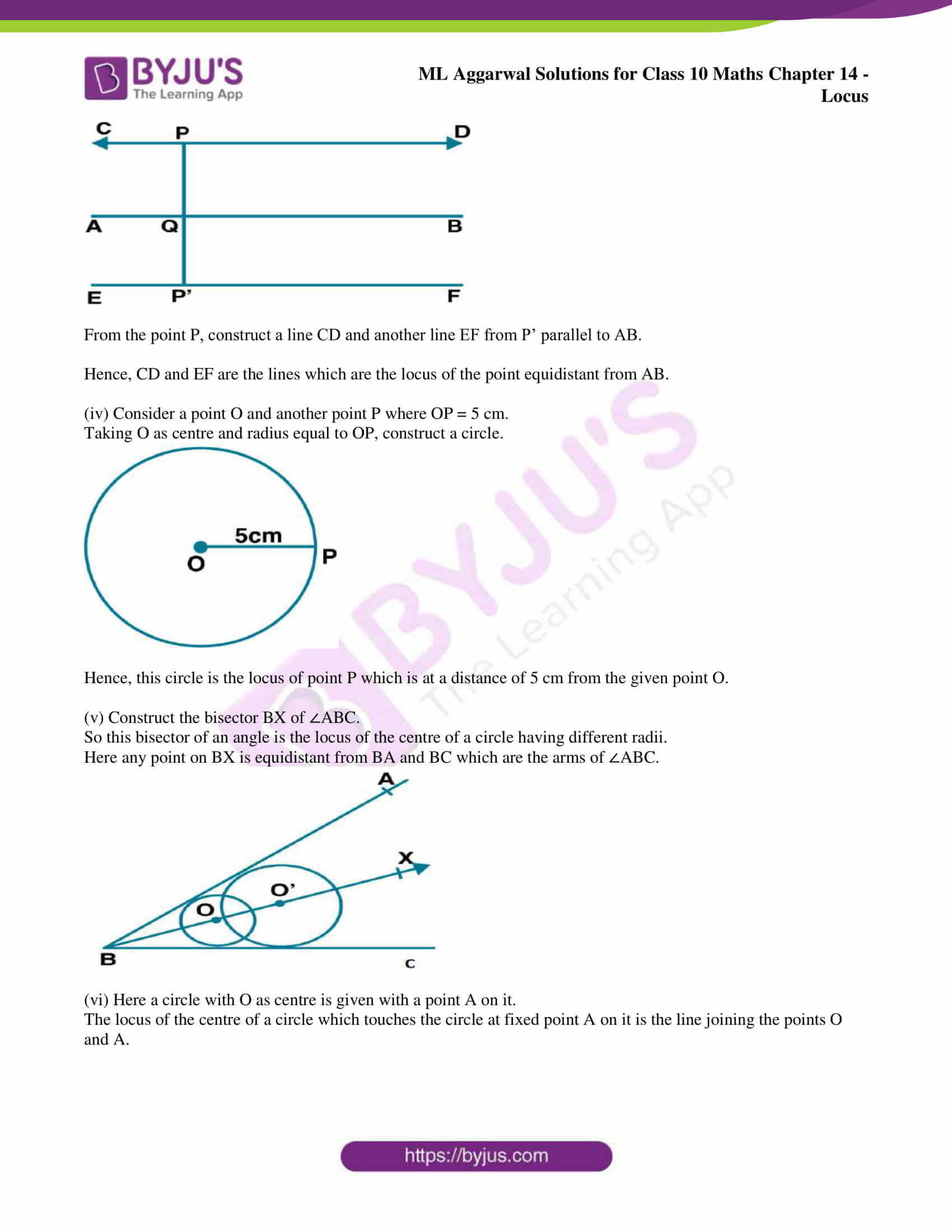 ml aggarwal solutions for class 10 maths chapter 14 07