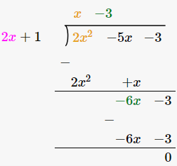 ML Aggarwal Solutions for Class 10 Maths Chapter 6 Image 27