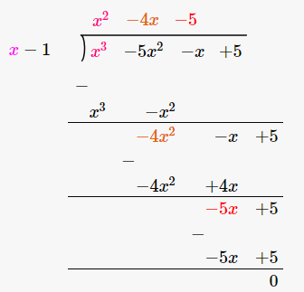 ML Aggarwal Solutions for Class 10 Maths Chapter 6 Image 5