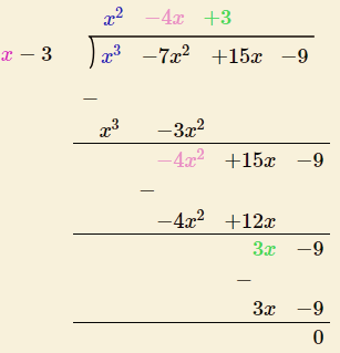 ML Aggarwal Solutions for Class 10 Maths Chapter 6 Image 6