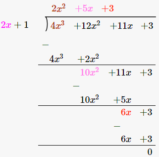 ML Aggarwal Solutions for Class 10 Maths Chapter 6 Image 7