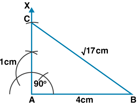ML Aggarwal Solutions for Class 9 Maths Chapter 1 – image 10