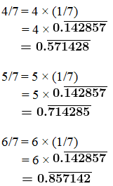 ML Aggarwal Solutions for Class 9 Maths Chapter 1 – image 34