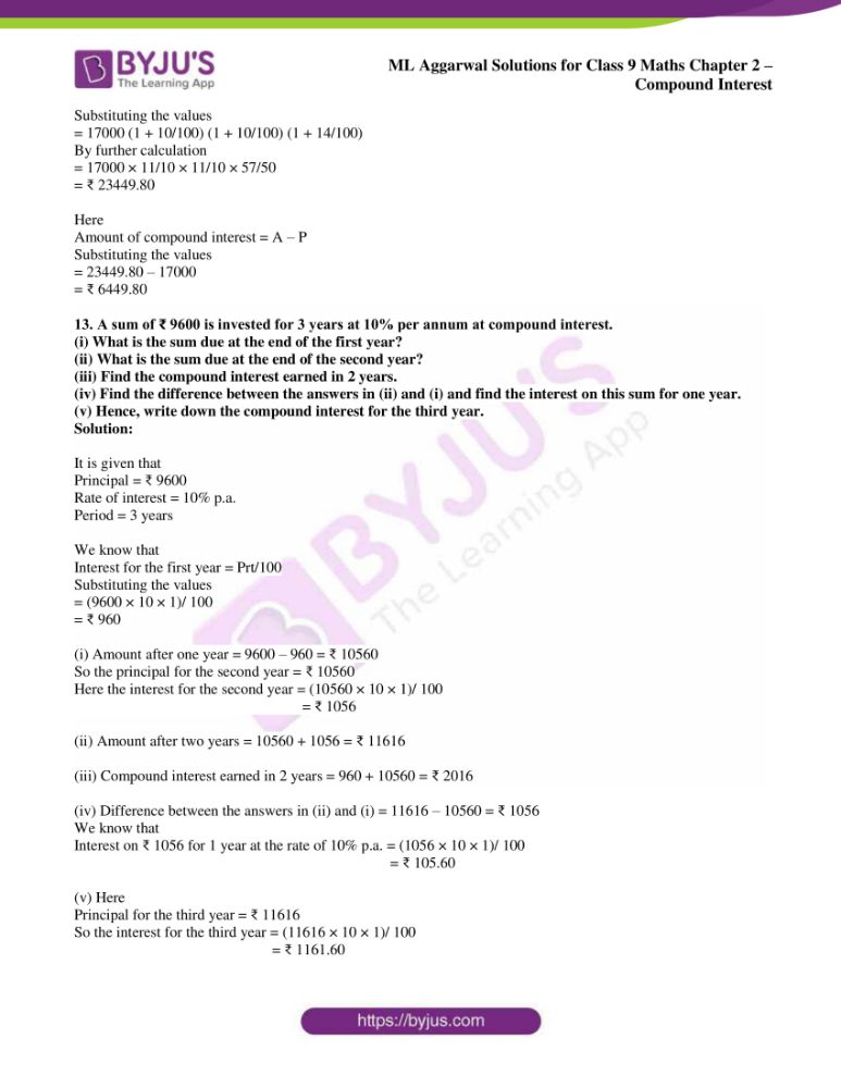 ml aggarwal solutions for class 9 maths chapter 2 08