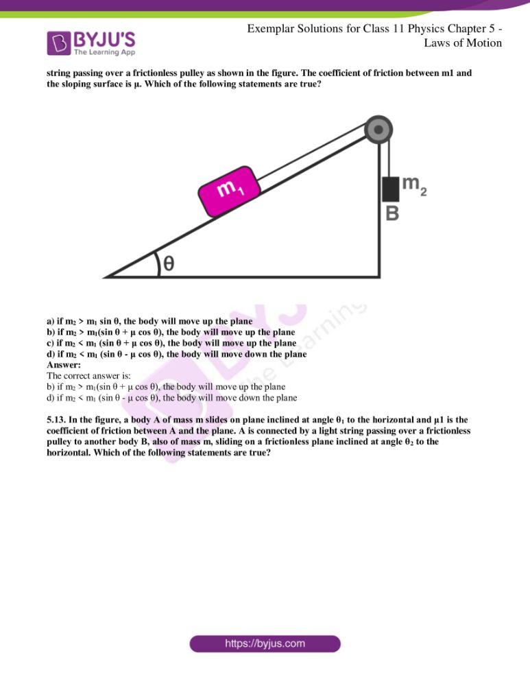 ncert exemplar class 11 phy chapter 5 04