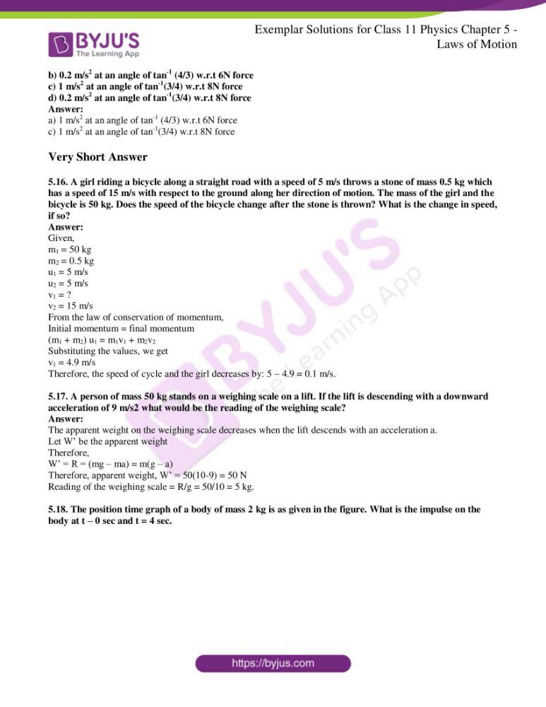 ncert exemplar class 11 phy chapter 5 06