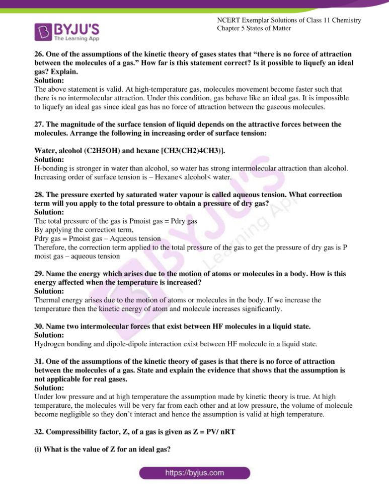 ncert exemplar solutions for class 11 chemistry ch 5 states 07